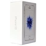 Apple iPhone SE Silver Prázdný Box, 2448423