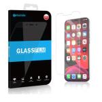 Mocolo 2.5D Tvrzené Sklo 0.33mm Clear pro iPhone 11 , 2448858