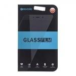 Mocolo 2.5D Tvrzené Sklo 0.33mm Clear pro Samsung A515F Galaxy A51, 2451303