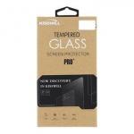 Kisswill Tvrzené Sklo 2.5D 0.3mm pro Honor MagicWatch2 46mm, 2451330
