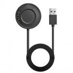 Tactical USB Nabíjecí Kabel pro Amazfit Stratos 3 (EU Blister), 2451347