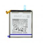 EB-BG988ABY Samsung Baterie Li-Ion 5000mAh (Service pack), 2451488
