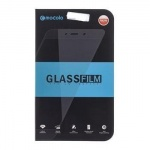 Mocolo 5D Tvrzené Sklo Black pro Samsung Galaxy A11/M11, 2452566