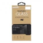 Kisswill Tvrzené Sklo 2.5D 0.3mm pro Samsung Galaxy A11/M11, 2452577