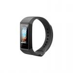 Xiaomi Mi Smart Band 4C Black, 2453064