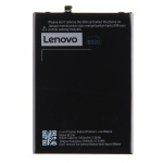 Lenovo BL256 Original Baterie 3300mAh Li-Pol (Service Pack), 2454190