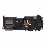 Samsung Galaxy Note 20 Reproduktor (Service Pack), 2454573