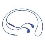 EO-EG920BLE Samsung Stereo HF 3,5mm vč. ovládání Blue (EU Blister), 26596