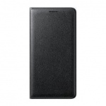 EF-WJ510PBE Samsung Folio Pouzdro Black pro Galaxy J5 2016 (EU Blister)