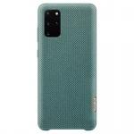 EF-XG985FGE Samsung ReCycled Kryt pro Galaxy S20+ Green (EU Blister), 2450741
