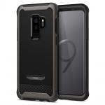 Spigen Reventon for Samsung Galaxy S9+ GunMetal (EU Blister), 2439703