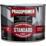 Pragoprimer Standard S2000 základní barva na kov, bílá, 350 ml
