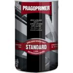 Pragoprimer Standard S2000 základní barva na kov, bílá, 4 l
