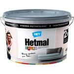 Het Hetmal Color malířská barva, 0223 KLÁRA béžová, 4 kg