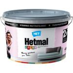 Het Hetmal Color malířská barva, 0313 VERONIKA fialová, 4 kg