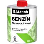 BARVY A LAKY HOSTIVAŘ technický benzín P6402, 700 ml