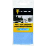 Coyote utěrka proti zamlžení oken, 1 kus