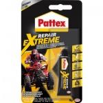 Pattex Repair Extreme jednosložkové univerzální lepidlo, 8 g