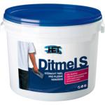 Het Ditmel S stěrkový tmel, 7 kg