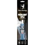 Den Braven Mamut Glue Crystal univerzální montážní lepidlo, transparentní, 25 ml