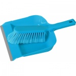Spokar Color 5215, souprava smetáček s lopatkou, s lištou