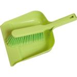Spokar Color 5215, souprava smetáček s lopatkou bez lišty