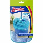 Spontex Express Systém Plus Compact náhrada na mop, 1 ks 577086