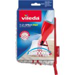 Vileda 1.2 Spray Max mop náhrada 577105