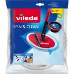 Vileda Spin & Clean náhradní mop 577144