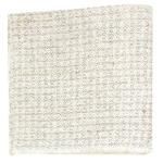 Ciret Vaflo tkaný mycí hadr, 60 × 60 cm