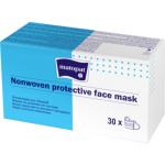 Matopat 3vrstvá ochranná obličejová rouška, výroba EU, 30 ks