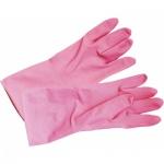 Vulkan Favorit úklidové gumové rukavice č. 9