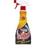 Grilpur gel čistič trub a grilů, 500 ml