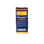 Bochemie Chloramin T práškový dezinfekční prostředek 1 kg