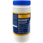 Chloramin T dezinfekci všech povrchů, v dóze, 1 kg