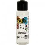 Riva dezinfekční gel na ruce, 100 ml