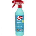 Real univerzální dezinfekce, 550 g