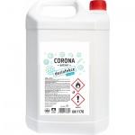 Corona Antivir dezinfekce na ruce, 5 l