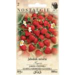 Nohel Garden jahodník měsíční, 80 semen
