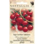 Nohel Garden rajče keříčkové balkónové, 50 semen