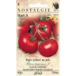 Nohel Garden rajče tyčkové na pole, 40 semen