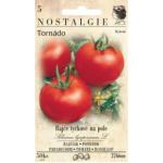 Nohel Garden rajče tyčkové tornádo, 50 semen