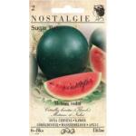 Nohel Garden meloun vodní Sugar Baby, červený, 6 až 8 semen