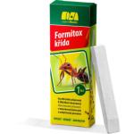 Formitox křída k hubení mravenců v domácnosti, 8 g