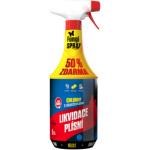 Stachema Fungispray Chlorový dezinfekční přípravek, 500 ml +50 %