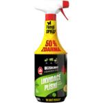 Stachema Fungispray avokádo bezchlorový dezinfekční přípravek, 500 ml + 50 %