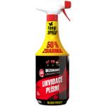 Stachema Fungispray bezchlorový dezinfekční přípravek, 500 ml + 50 %