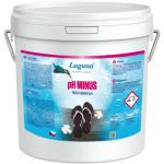 Laguna PH mínus ke snížení hodnoty pH, 4,5 kg