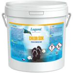 Laguna Chlor Šok dezinfekze do bazénu, 2,5 kg
