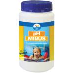 Probazen pH mínus přípravek pro úpravu pH, 1,5 kg